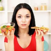 Можно ли похудеть без диеты?