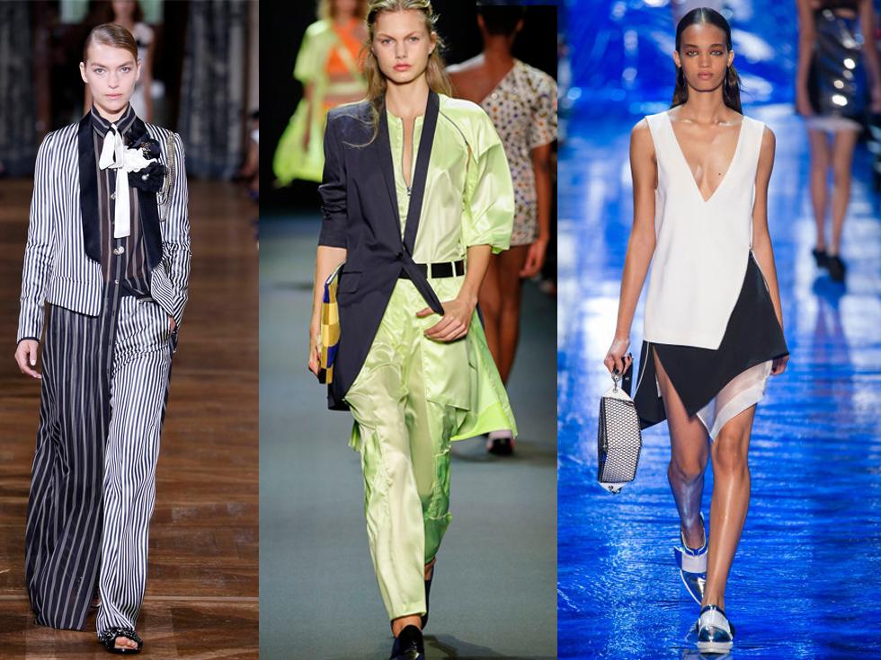 факт приобретения что модно в 2017 фото полезным