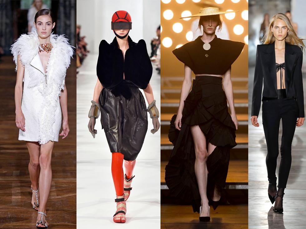 Сейчас Мода Одежде