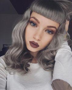 стрижки и окрас волос 2017