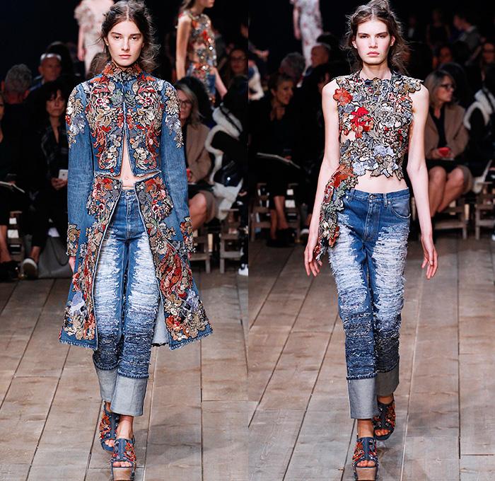 Мода осень-зима 2016-2017   что модно осенью 2016 и зимой 2017 ... 5dda022c861