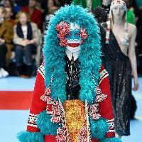 Модные тренды в одежде 2018-2019гг