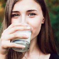 Как похудеть на молочной диете