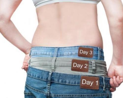 Как похудеть за неделю на 7 кг : диеты, помогающие быстро похудеть! Как похудеть быстро? Как похудеть к свадьбе или выпускному?