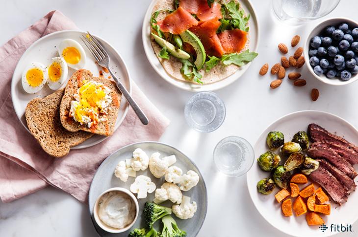 Низкоуглеводная Диета При Ожирении. Диета при ожирении: лечебный рацион питания и меню на неделю
