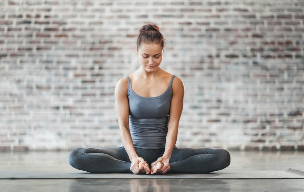 можно ли похудеть на йоге отзывы